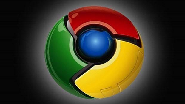 Chrome kullananlar dikkat! - Page 4