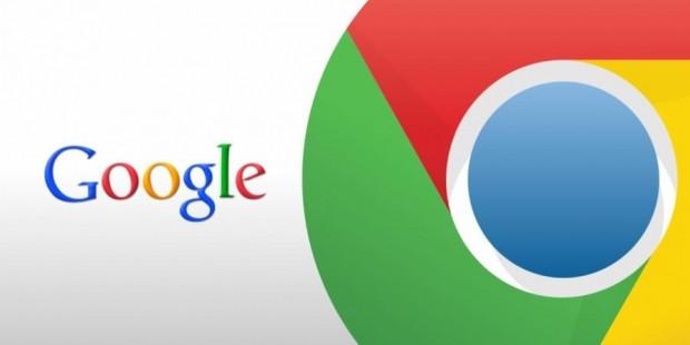 Chrome kullananlar dikkat! - Page 2