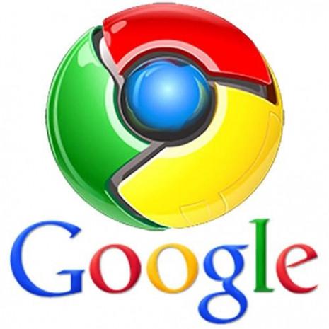 Chrome kullananlar dikkat! - Page 3
