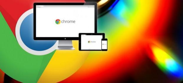 Chrome kullananların başı fena halde dertte - Page 2