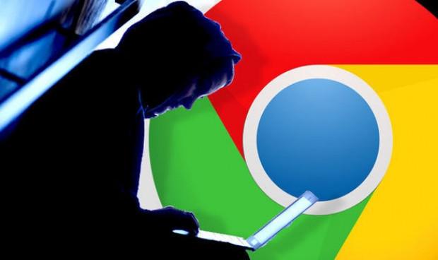 Chrome kullananların başı fena halde dertte - Page 3