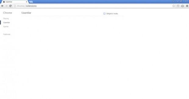 Chrome'un Kesinlikle Bilmediğiniz 11 Gizli Özelliği! - Page 3