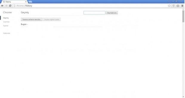 Chrome'un Kesinlikle Bilmediğiniz 11 Gizli Özelliği! - Page 4