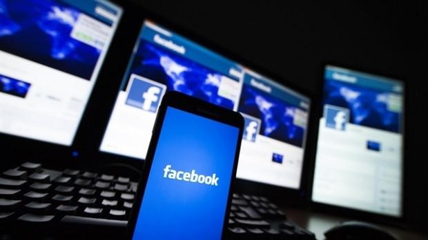 CİA Twitter, Facebook ve  Instagram'a erişmek için 38 şirket kurdu - Page 2
