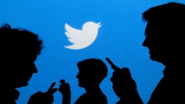 CİA Twitter, Facebook ve  Instagram'a erişmek için 38 şirket kurdu - Page 3