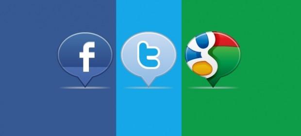 CİA Twitter, Facebook ve  Instagram'a erişmek için 38 şirket kurdu - Page 4