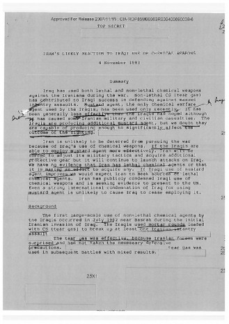 CIA'in gizli dosyaları ortaya çıktı! - Page 4