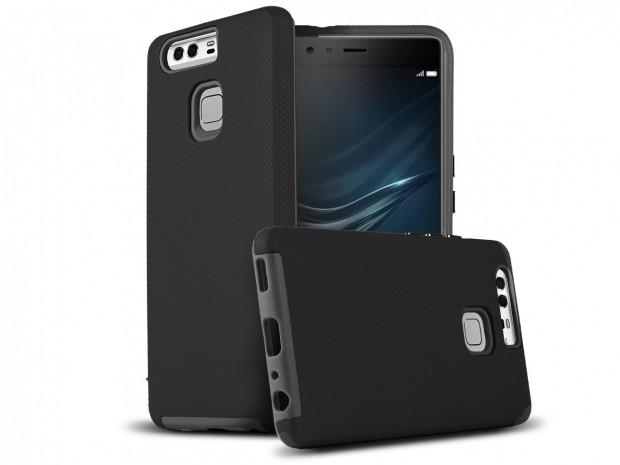 Çift kameralı Huawei P9 için en dayanıklı kılıflar - Page 2