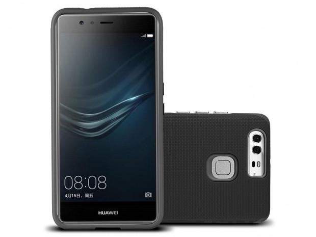 Çift kameralı Huawei P9 için en dayanıklı kılıflar - Page 4