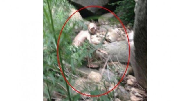 Çin canavarının foyası ortaya çıktı! - Page 4