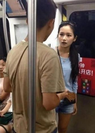 Çin sosyal medyasından efsane paylaşımlar - Page 4