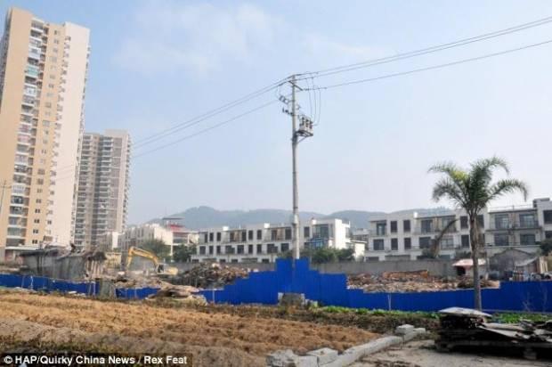 Çin'de beton gemi yaptılar - Page 3