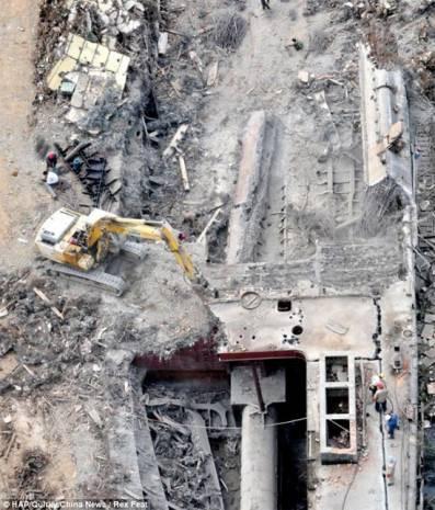 Çin'de beton gemi yaptılar - Page 4