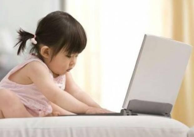 Çin'de gerçek ismini vermeyen artık internet kulanamayacak! - Page 2