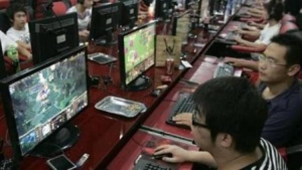 Çin'de gerçek ismini vermeyen artık internet kulanamayacak! - Page 4