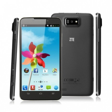Çin'de yapılan en iyi akıllı telefonlar! - Page 3