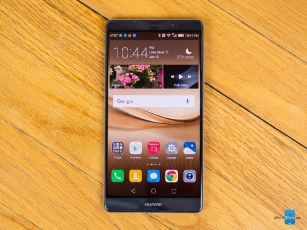 Çin'de yapılan en iyi Android telefonlar! - Page 1