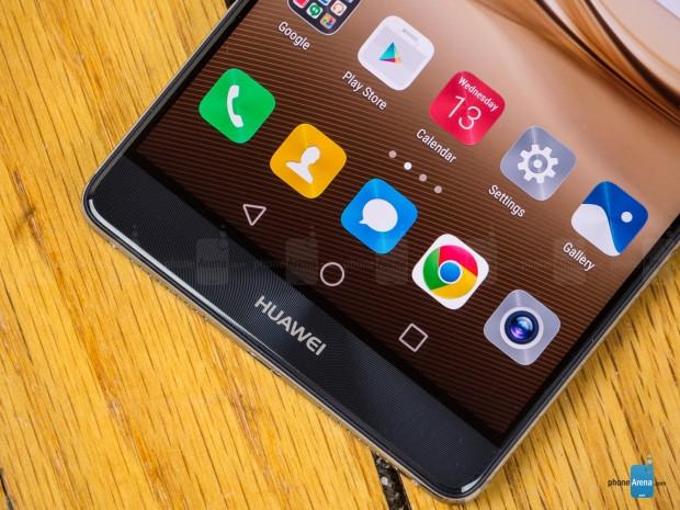 Çin'de yapılan en iyi Android telefonlar! - Page 2