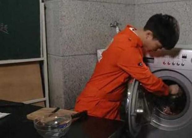 Çin'de yaşanan acayiplikler sosyal medya konusu oldu - Page 2
