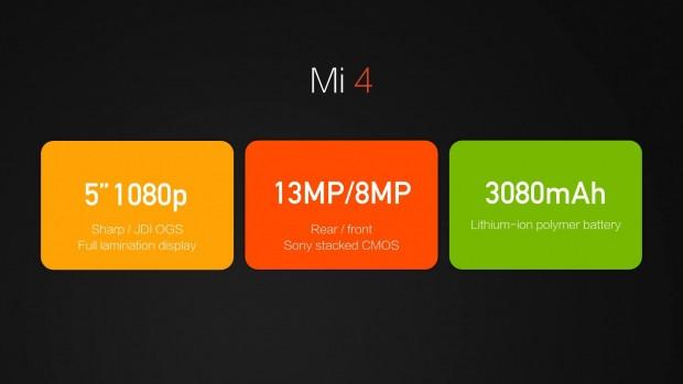 Çin'in Apple'ı Xiaomi, en hızlı akıllı telefonu tanıttı! - Page 1