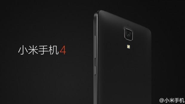 Çin'in Apple'ı Xiaomi, en hızlı akıllı telefonu tanıttı! - Page 2