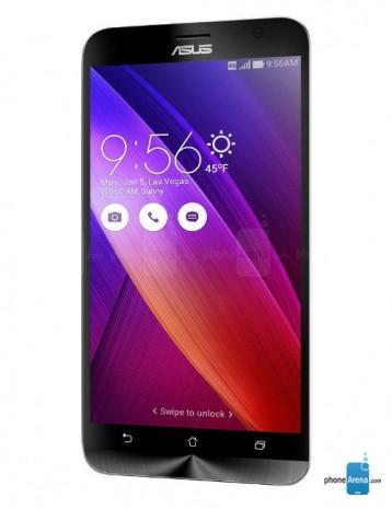 Çin'in en iyi Android telefonları - Page 3