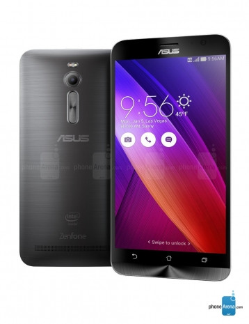 Çin'in en iyi Android telefonları - Page 4