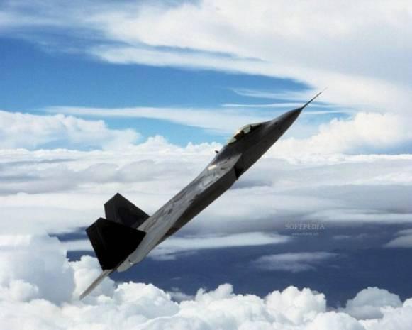 Çin'in savaş uçağı - Page 3