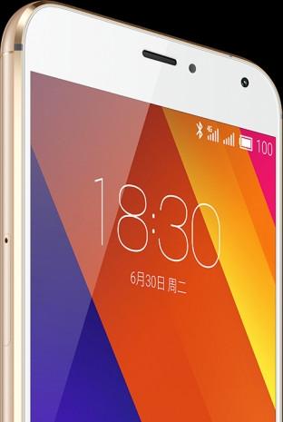 Çin'in yaptığı en iyi Android telefonlar - Page 3