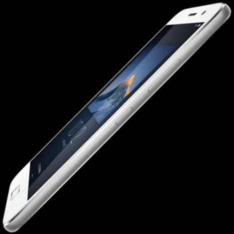 Çin'in yaptığı en iyi Android telefonlar - Page 4