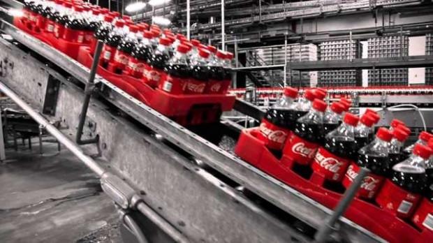 Coca Cola'nın içinde ne var? - Page 2