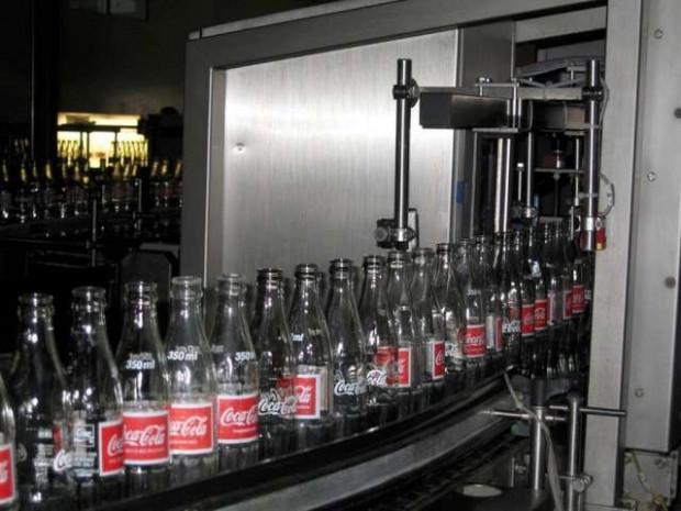 Coca Cola'nın içinde ne var? - Page 3