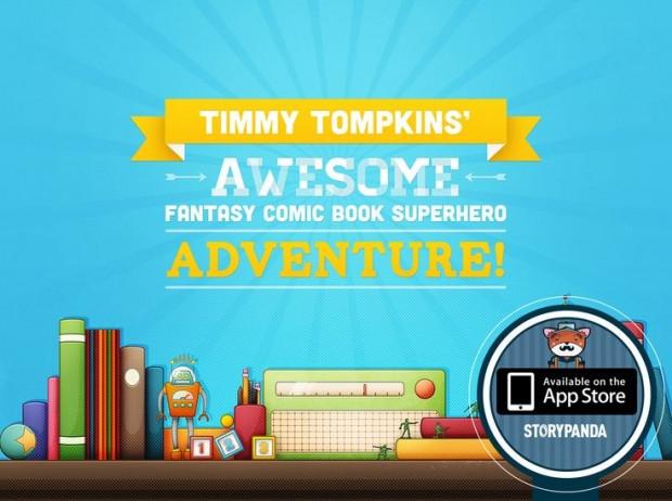 Çocuklar için en iyi Android, iPhone uygulamaları - Page 3
