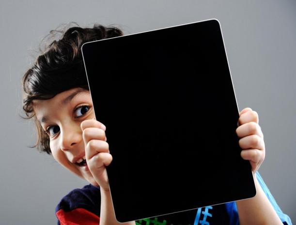 Çocuklarda sosyal medya kullanımı nasıl olmalı? - Page 2