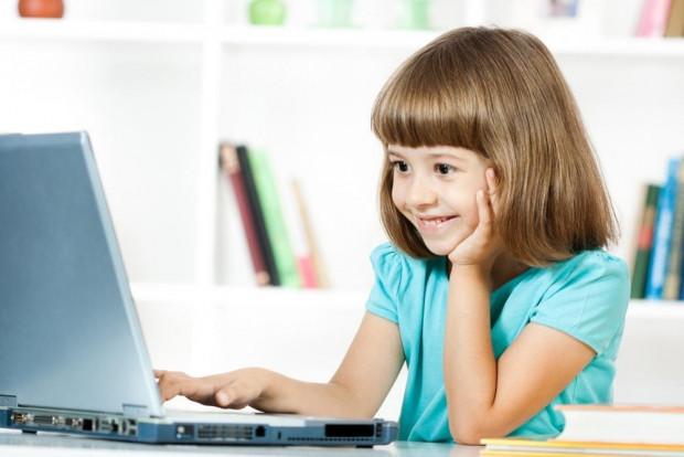 Çocuklarda sosyal medya kullanımı nasıl olmalı? - Page 3