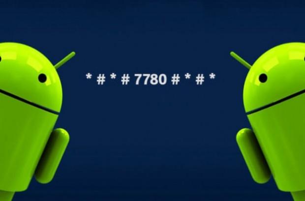 Çok işinize yarayacak Android telefonların gizli kodları - Page 1