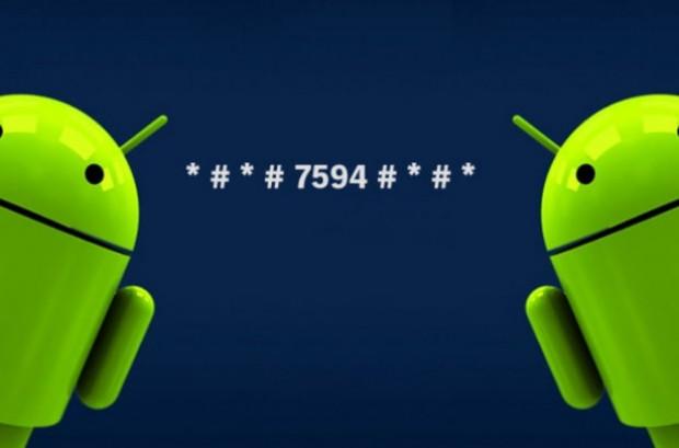 Çok işinize yarayacak Android telefonların gizli kodları - Page 4