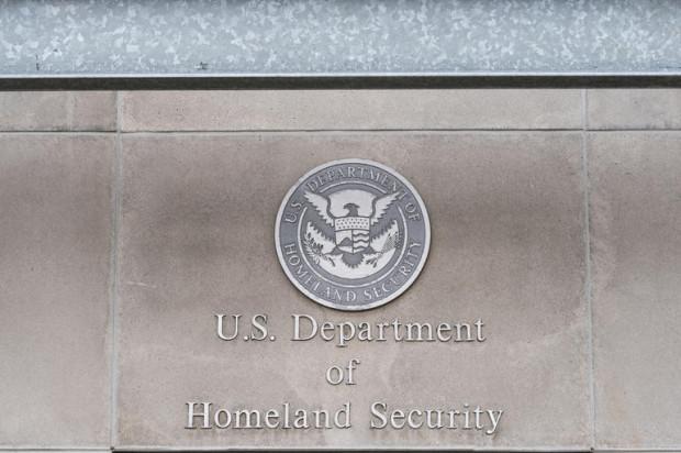 Çok kolay Hack'lenebilecek 10 ABD kurumu - Page 4