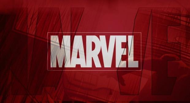 Comic-Con 2015: Geek dünyasının en büyük olayında kimler var, kimler yok? - Page 2
