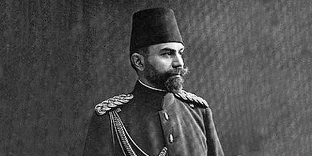 Cumhuriyet Tarihi'nde Yüce Divan'da yargılanan 10 bakan - Page 2