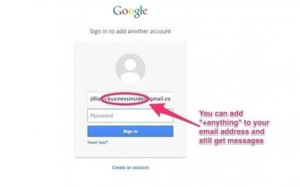 Daha önceden bilmediğinize üzüleceğiniz 17 Google hizmeti - Page 2
