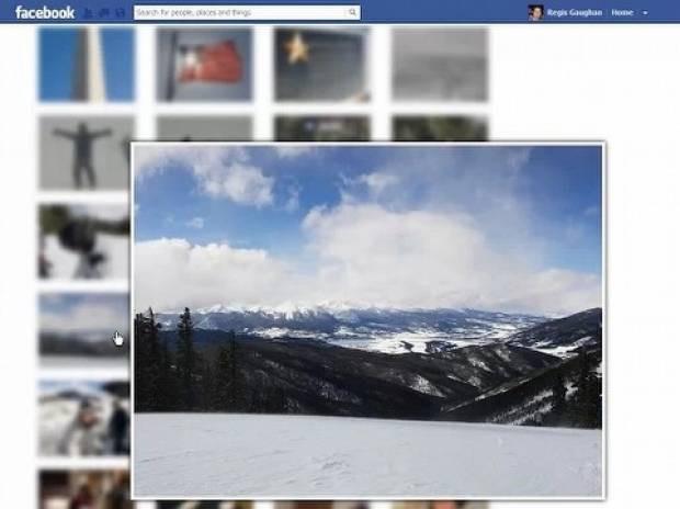 Daha özel bir Facebook için 8 Chrome eklentisi! - Page 1