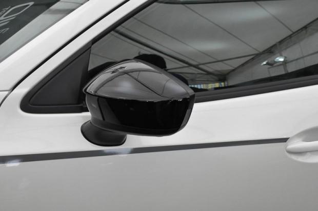 Daha sportifi yok 'Mazda Demio' - Page 3