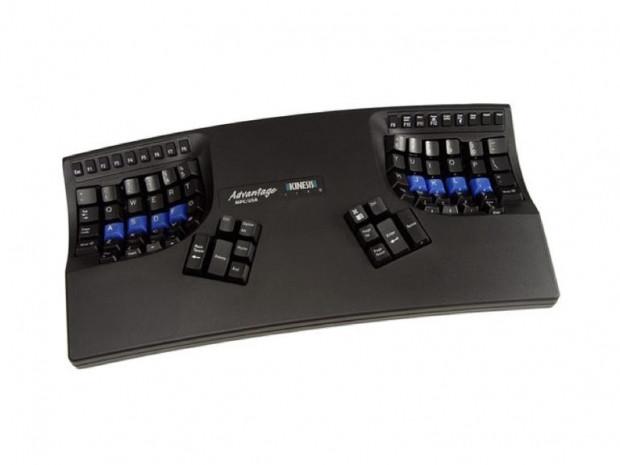 En iyi mekanik klavyeler - Page 4