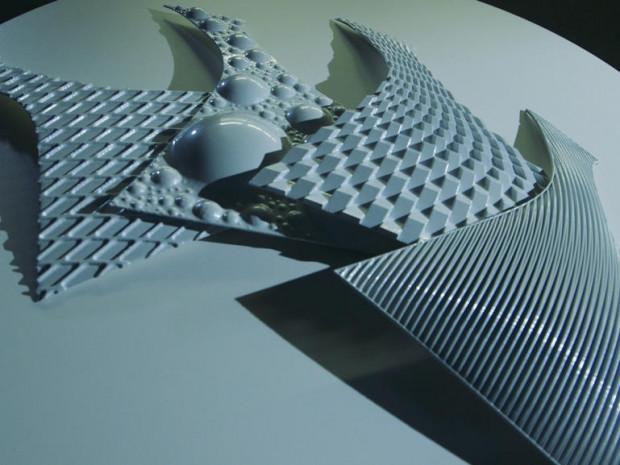 Daihatsu 3D baskılı araba parçaları! - Page 2