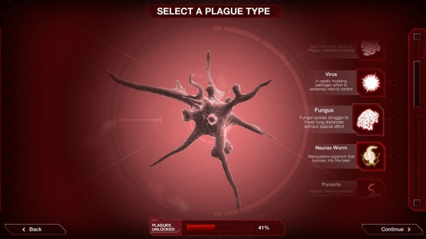 Dehşete düşüren oyun Plague Inc: Evolved çıktı - Page 1