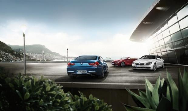 Detroit Otomobil Fuarı'nda sergilecek araçlar - Page 4