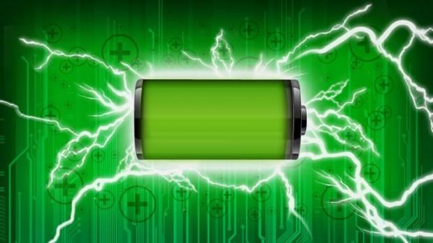 Dev bataryalı en güçlü telefonlar - Page 2