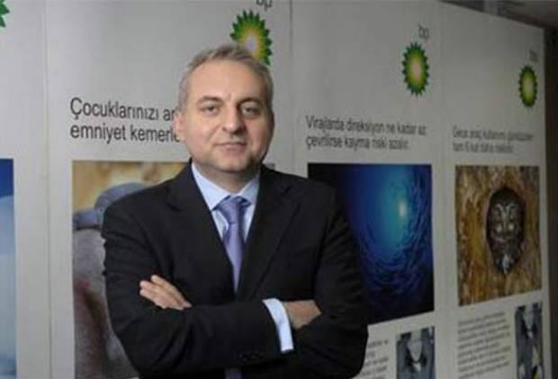 Dev şirketleri yöneten Türkler - Page 3