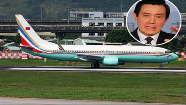 Devlet Başkanılarının pahalı uçakları - Page 2